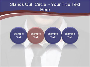 0000078400 PowerPoint Templates - Slide 76