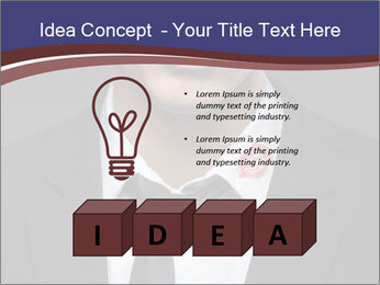 0000078400 PowerPoint Templates - Slide 80