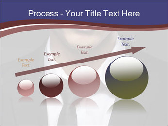 0000078400 PowerPoint Templates - Slide 87