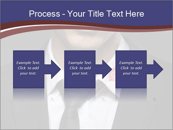 0000078400 PowerPoint Templates - Slide 88