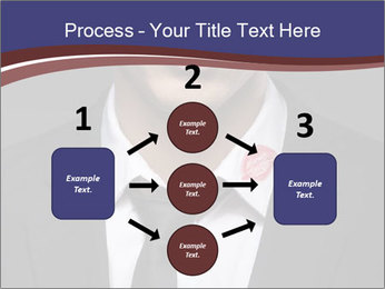 0000078400 PowerPoint Templates - Slide 92