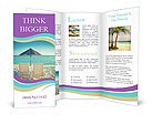 0000078401 Brochure Template