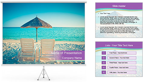 0000078401 PowerPoint Template