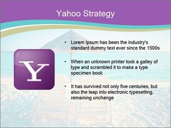 0000078401 PowerPoint Templates - Slide 11