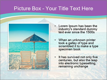 0000078401 PowerPoint Template - Slide 13