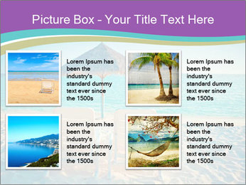 0000078401 PowerPoint Templates - Slide 14