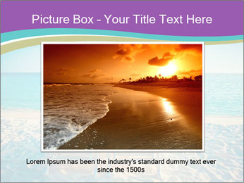 0000078401 PowerPoint Templates - Slide 15