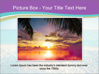 0000078401 PowerPoint Templates - Slide 16