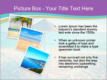 0000078401 PowerPoint Templates - Slide 17