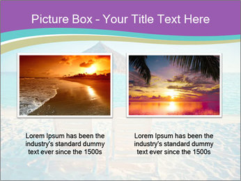 0000078401 PowerPoint Template - Slide 18