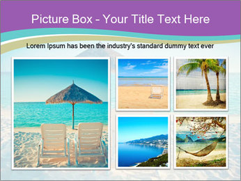 0000078401 PowerPoint Templates - Slide 19