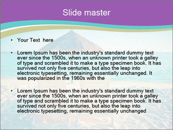 0000078401 PowerPoint Template - Slide 2