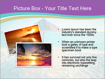 0000078401 PowerPoint Templates - Slide 20
