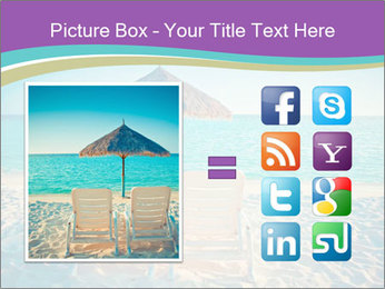 0000078401 PowerPoint Templates - Slide 21