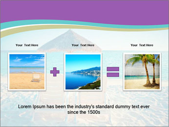 0000078401 PowerPoint Template - Slide 22