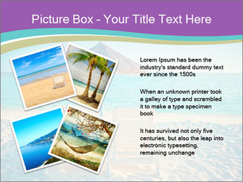 0000078401 PowerPoint Templates - Slide 23