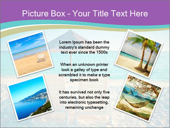 0000078401 PowerPoint Templates - Slide 24
