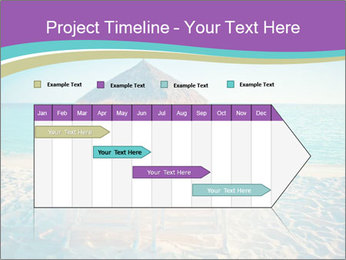 0000078401 PowerPoint Templates - Slide 25
