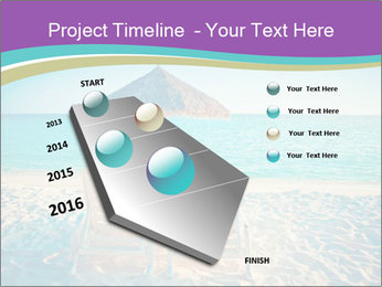0000078401 PowerPoint Templates - Slide 26