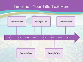 0000078401 PowerPoint Templates - Slide 28