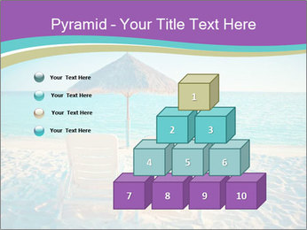 0000078401 PowerPoint Template - Slide 31