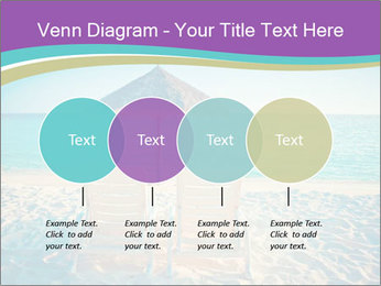 0000078401 PowerPoint Templates - Slide 32