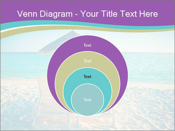 0000078401 PowerPoint Templates - Slide 34