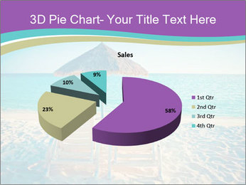 0000078401 PowerPoint Templates - Slide 35