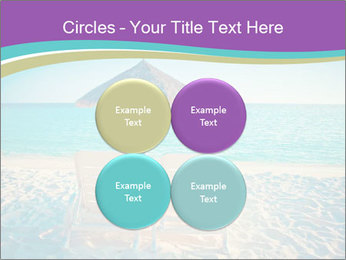 0000078401 PowerPoint Templates - Slide 38