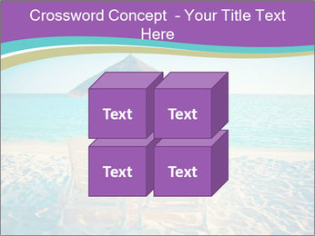 0000078401 PowerPoint Templates - Slide 39
