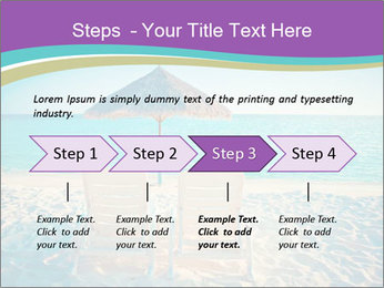 0000078401 PowerPoint Templates - Slide 4