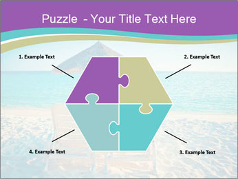 0000078401 PowerPoint Templates - Slide 40