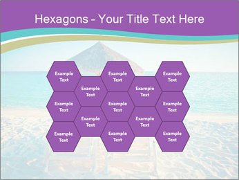 0000078401 PowerPoint Templates - Slide 44