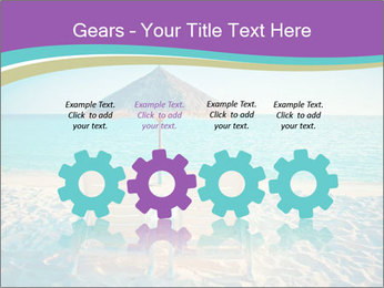 0000078401 PowerPoint Templates - Slide 48