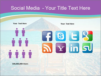 0000078401 PowerPoint Templates - Slide 5