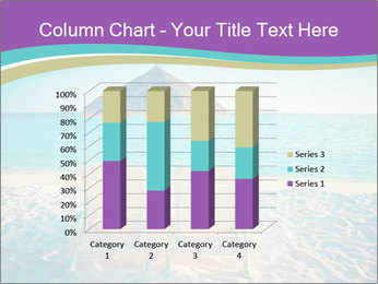 0000078401 PowerPoint Templates - Slide 50