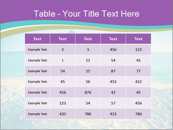 0000078401 PowerPoint Templates - Slide 55