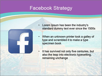 0000078401 PowerPoint Templates - Slide 6