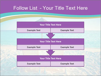 0000078401 PowerPoint Templates - Slide 60