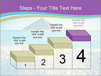 0000078401 PowerPoint Templates - Slide 64