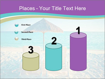 0000078401 PowerPoint Templates - Slide 65