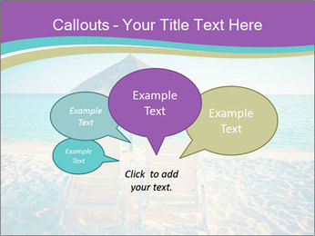 0000078401 PowerPoint Templates - Slide 73