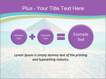 0000078401 PowerPoint Template - Slide 75