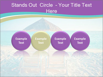 0000078401 PowerPoint Template - Slide 76