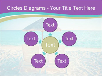 0000078401 PowerPoint Templates - Slide 78