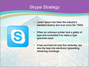 0000078401 PowerPoint Templates - Slide 8