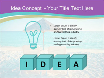 0000078401 PowerPoint Template - Slide 80