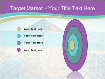 0000078401 PowerPoint Templates - Slide 84