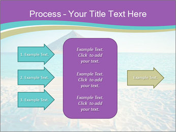 0000078401 PowerPoint Templates - Slide 85