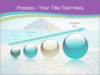 0000078401 PowerPoint Templates - Slide 87